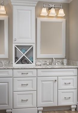 Bathroom Vanities Ct