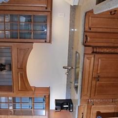 Kitchen Cabinets Ri Diy Ideas For Schrock Views Showroom Warwick At The In Rhode Island