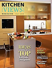 kitchen magazines furniture pantry design remodeling 2008 premiere issue
