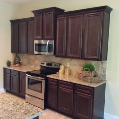 Wolf Kitchen Cabinets Fan Cover Legacy | Select Series And Advantage ...