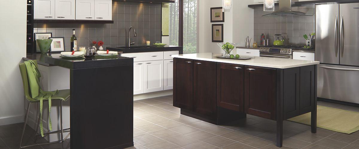kitchen cabinets ri lowes appliances merillat bathroom ma ct