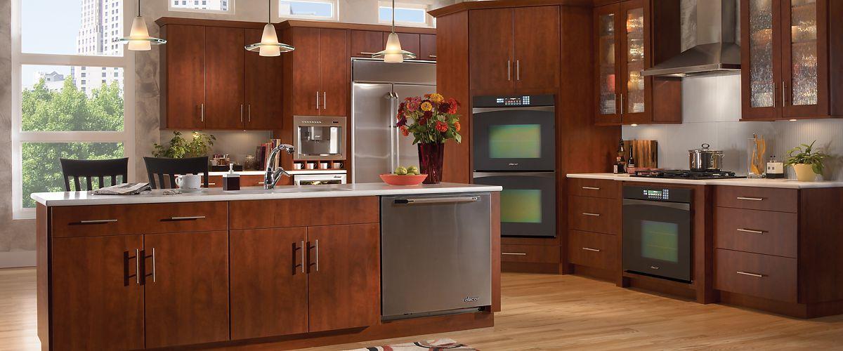 UltraCraft Cabinets  Kitchen Cabinets  Bathroom Vanities