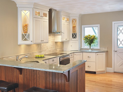 outside kitchen designs different types of countertops east greenwich, ri designed by lisa zompa ...