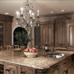 Charlotte Kitchen Cabinets Ikea Island Canada Vision Cabinetry Nc Quality Products Crystal Winston Salem Lincolnton Newton Conover Hickory Statesville Troutman
