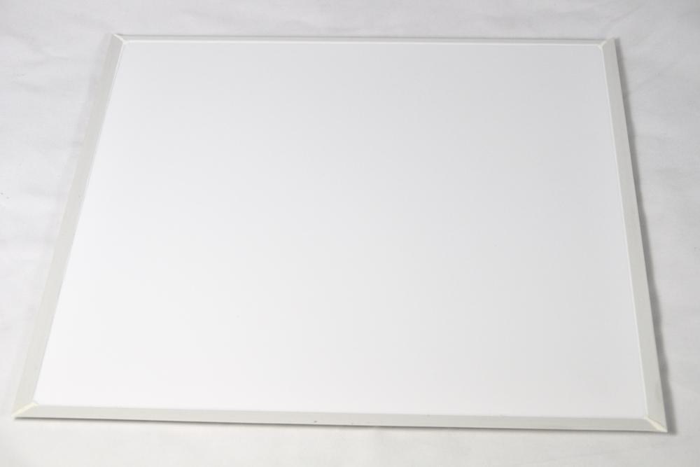 sharp r 21at microwave ceramic shelf base plate