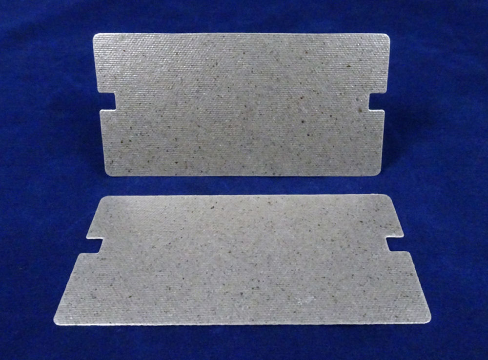 microwave oven spares