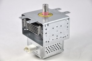 Parts For Microwave – BestMicrowave