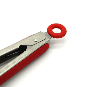 kitchen tongs gray mat 硅胶硅胶供应商 食品钳制造 厨房钳厂 科创配件厂家 中国厨具供应商 addthis sharing buttons