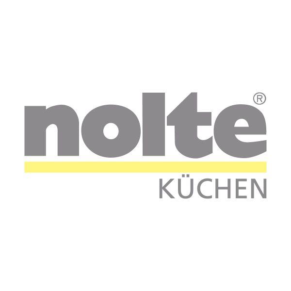 Nolte Kchen Muster Arbeitsplatte MUSTERARBEITSPLATTE online kaufen