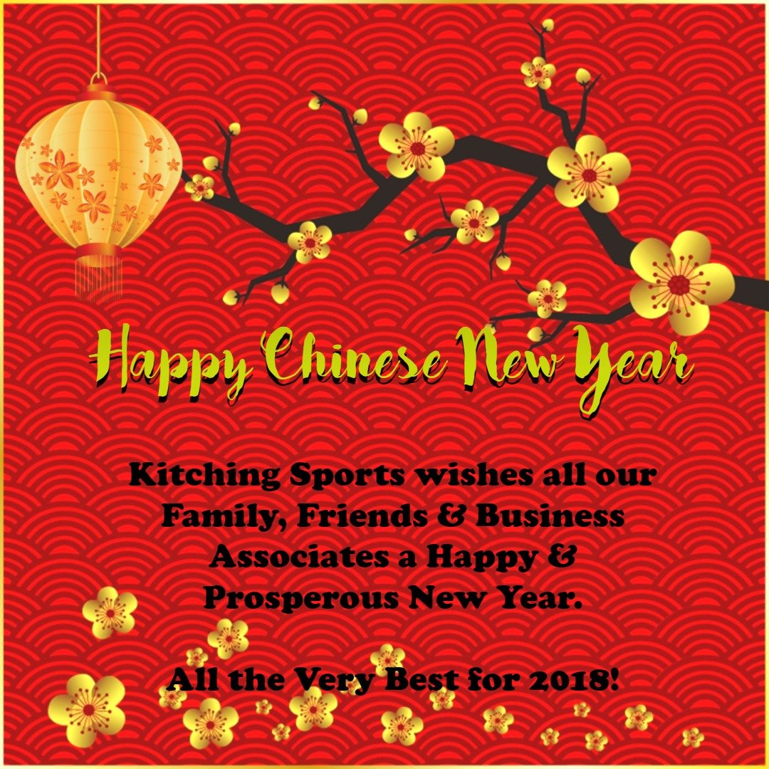 Gong xi fa cai from kitching sports kitching sports gong xi fa cai from kitching sports m4hsunfo