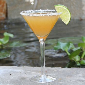 Awesom margarita recipe