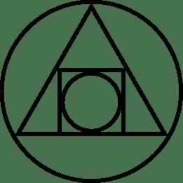 Anwasi & Ortiz Alchemy Notes on emaze