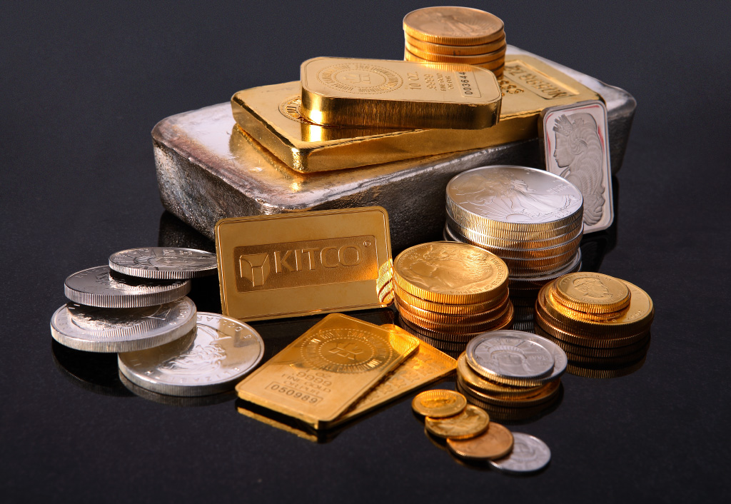 Kitco News Gold Survey Bulls To Keep Control Of Prices