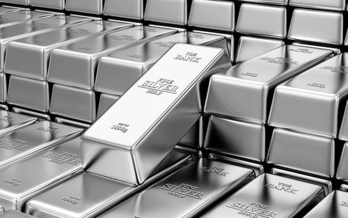 silver surplus won t
