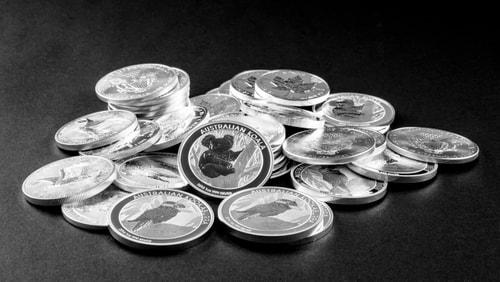 silver nears 16 smart