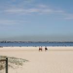 kitespot-st-kilda-west-beach-strand-bild