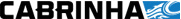 Cabrinha Logo 2014