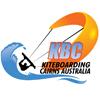 Cairns Adventure -Kiteboarding Cairns Australia