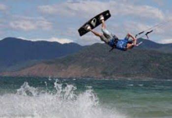 Vanhunks Boards - Kiteboarding Cairns Australia