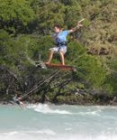 Vanhunks Boards _ Kiteboarding Cairns Austraila