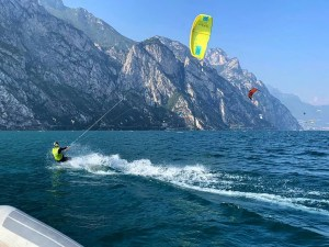 Read more about the article FAQ KITE SURF
