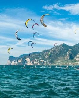 header_image-kite-club-malcesine
