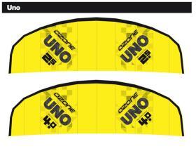 Uno-2013-plan