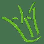 www.kiteenjoy.com_Underwave_Logo_Transp_01