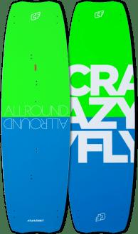 www.kiteenjoy.com_CRAZYFLY_allround