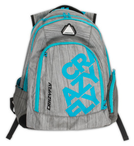 www.kiteenjoy.com-CRAZYFLY-Backpack-11