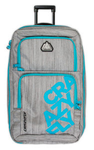 www.kiteenjoy.com-CRAZYFLY-Carry-on-bag-06