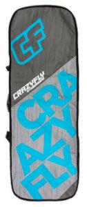 www.kiteenjoy.com-CRAZYFLY-Single-Boardbag-Large-05