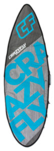 www.kiteenjoy.com-CRAZYFLY-surf-bag-04