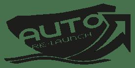 Picto-KITE-auto-re-launch