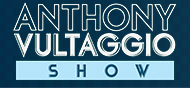 Anthony Vultaggio Syndicated Radio Show