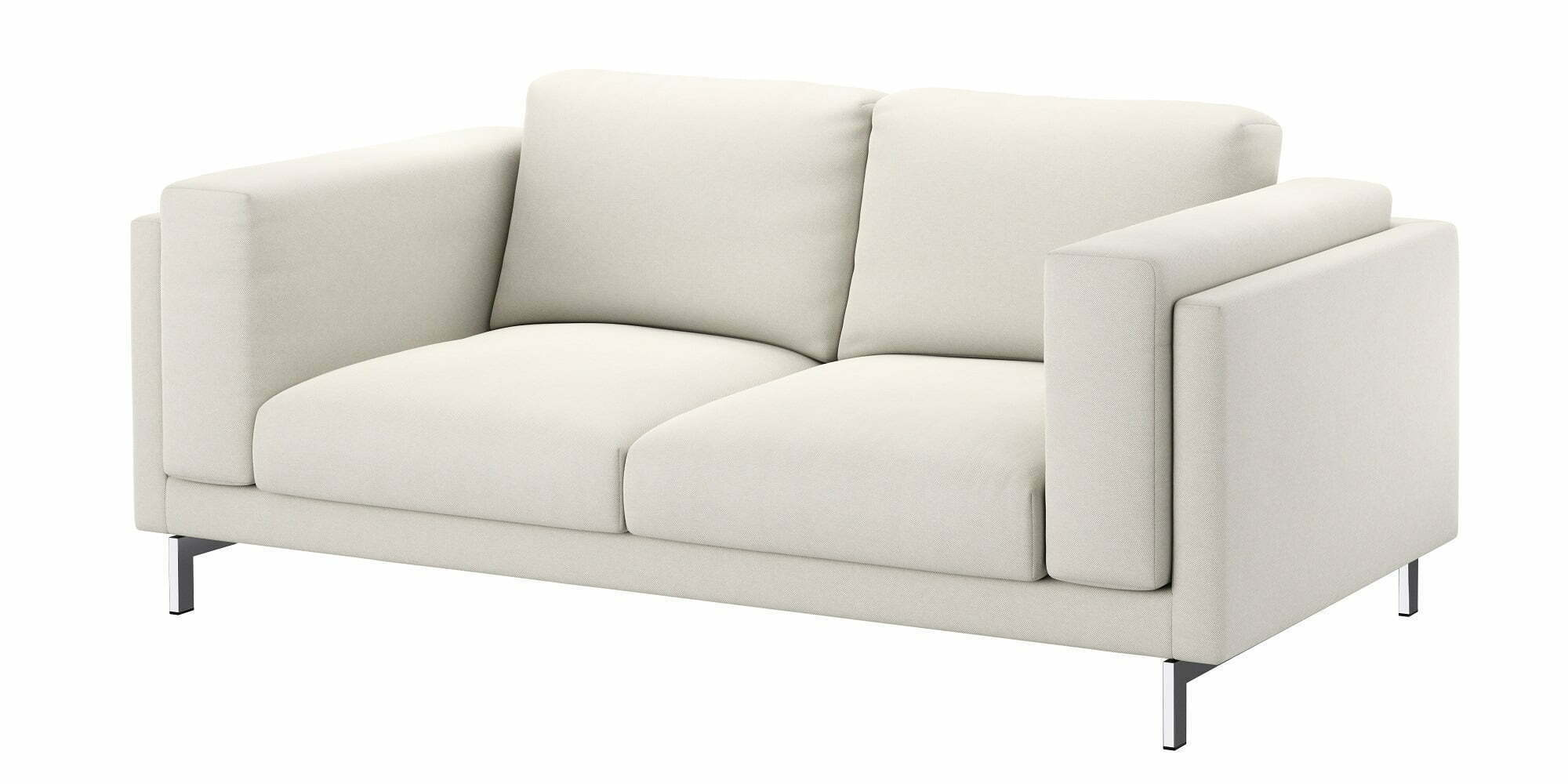 harga sofa ikea malaysia leather sofas sale on ebay prices at just got lower