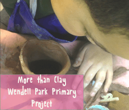 wendell-park-clay-blog-image