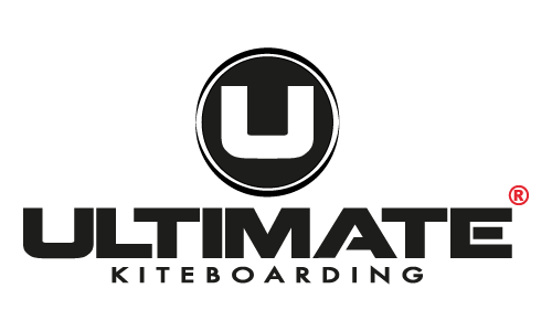 Ultimate Kiteboarding