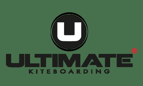 Ultimate Kiteboarding