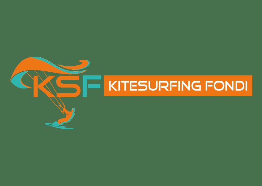 Kitesurfing Fondi