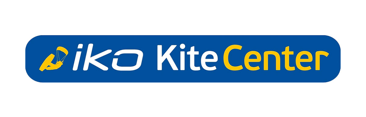 IKO Kite Center