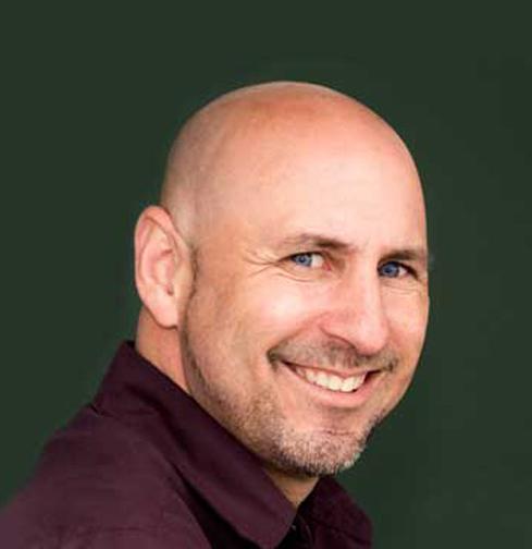 Greg DiDio
