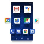 Tip of the Week: Using Less Data on Android