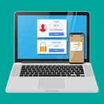 Tip of the Week: Leveraging Two-Factor Authentication on Facebook