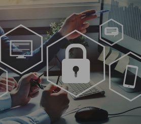 security-compliance