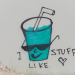 Die Sache mit dem Kaffee – oder was ich auf meiner Reise fand