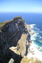 cape_town_kiteworld_travel_cape_point