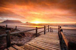 KiteWorldWide - Cape Town