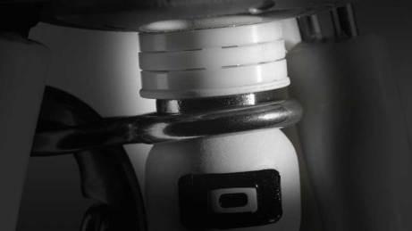 Core Sensor 2S - Ceramic Untwist Kiteworld Magazine 2016