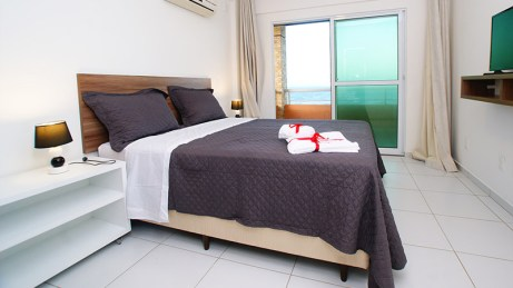 Dream Away Resorts - Uruau Brazil